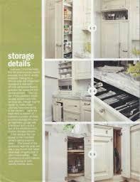 kitchen and bath ideas magazine thanks kitchen and bath ideas magazine kitchenlab design