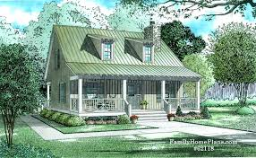 house plans with porches small cottage house designs small cottage house plans with porches