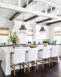1950 best interior home design images on pinterest kitchen