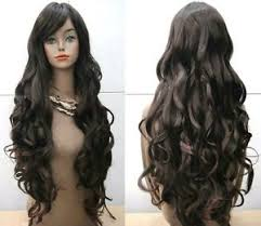 best quality halloween wigs discount wig supply