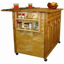 Kitchen Utility Cart by Kitchen Catskill Craftsmen Craftsman Tools Cheap Kitchen