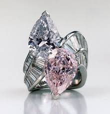 coloured rings jewelry images 324 best natural fancy colored diamonds images gems jpg