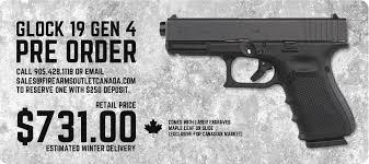 best black friday gun deals 2016 sig sauer firearms outlet canada online ajax gun store