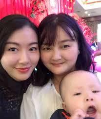 chambre d hote mont d arr馥 hengchun township 2017 top 20 des locations de vacances à hengchun