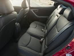 kereta hyundai elantra 2015 images of elantra 2015 preo interior sc