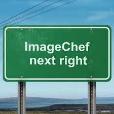 Imagechef Funny Meme - signs funny pictures photo frames text templates imagechef