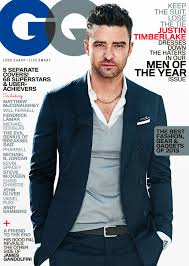 justin timberlake s temper tantrum history 5 of his most angry