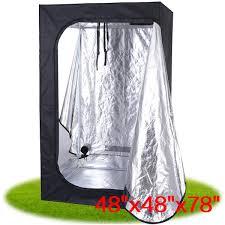 plants that grow in dark rooms indoor grow tent light box aluminium lined bud dark room box plant