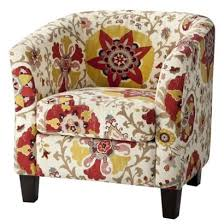 95 best accent chair ideas images on pinterest accent chairs