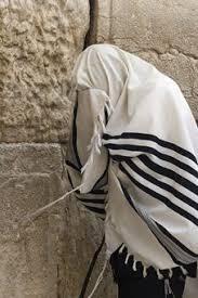 prayer shawl symbolism 101 best tallit images on tallit torah and history