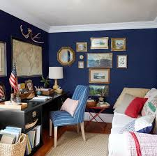 what is the best type of paint to use on slate interior paint finishes how to a paint finish