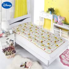 Hotel Mattress Topper Compare Prices On Mattress Topper Sizes Online Shopping Buy Low