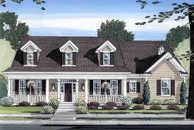 cape house designs cape cod house plans e architectural design page 2