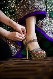 wedding shoes india wedding shoe story wedding story style