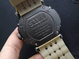 Jam Tangan Alba Yang Asli Dan Palsu jam tangan 511 tactical hrt titanium coyote jam tangan 511 tactical