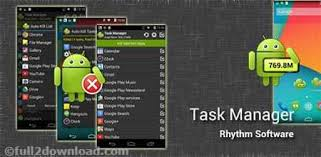 advanced task killer pro apk manager pro task killer 2 3 4 paid version