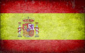spain flag wallpapers for free download 40 spain flag high