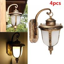 Outdoor Candle Wall Sconces Sconce Outdoor Candle Wall Sconces Uk Outdoor Candle Holder