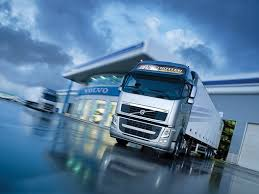 volvo trucks back in the black http behindthewheel com au volvo