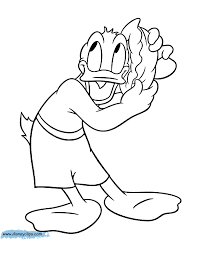 daisy duck coloring pages coloring pages adresebitkisel