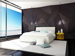 Schlafzimmer Ideen F Wenig Platz Haus Renovierung Mit Modernem Innenarchitektur Geräumiges