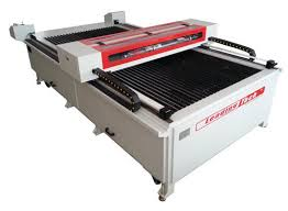 Laser Wood Cutting Machines South Africa by Co2 Laser Cutting U0026 Engraving Machine Laser Marking On Faucets