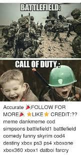 Funny Call Of Duty Memes - funny for battlefield funny meme pics www funnyton com
