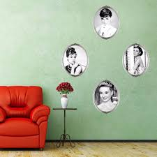 audrey hepburn home decor audrey hepburn home decor indesign wall art marilyn monroe