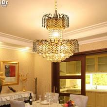 Chandeliers Manufacturers Compare Prices On Gold Chandelier Online Shopping Buy Low Price