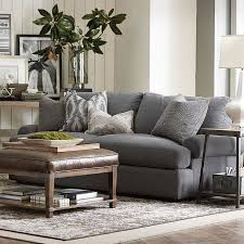 Best  Comfortable Sofa Ideas On Pinterest Modular Living Room - Comfortable family room furniture