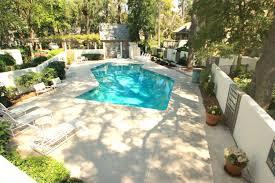 turtle lane villas rentals u2022 resort rentals of hilton head