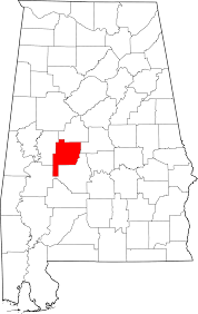 Map Alabama File Map Of Alabama Highlighting Perry County Svg Wikimedia Commons