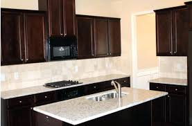 articles with cherry wood kitchen islands tag cherry kitchen islands