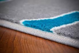 gray turquoise quatrefoil morrocan trellis area rugs 5x8 8x11