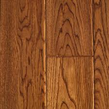 Define Laminate Flooring Tecsun Oak Spice Handscraped 5