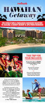 Magazine Sweepstakes Redbook Girlfriends U0027 Hawaiian Getaway Sweepstakes