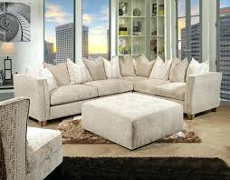 designer livingroom designer livingroom designs designer sets designer living