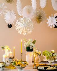 christmas decoration ideas from top interior designers