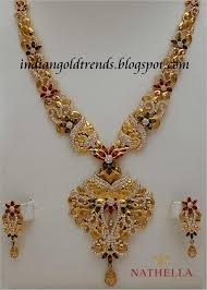 earing models gold earring designs with price cpew inspirations of cardiff