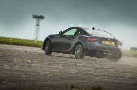 subaru svx stance toyota gt86 pro 2017 long term test review by car magazine