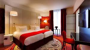 hotel lyon dans la chambre hotel carlton lyon avis tarifs horaires hotel à lyon