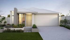 home designes home designs 180 000 celebration homes