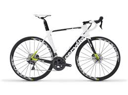 lamborghini bicycle cervélo s series aero road bikes speed engineered cervelo com