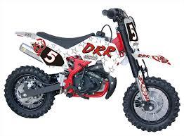 classic motocross bikes for april by darren smart mcnewscomau dirt bike magazine stroke