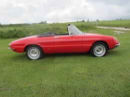 nissan spider welcome to sussex sports cars sales of classic cars by gerry