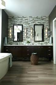 brown and blue bathroom ideas blue and brown bathroom blue and brown bathroom blue brown and white
