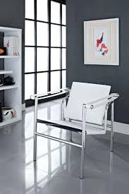 Esszimmerst Le In Korb 54 Besten Bauhausmöbel Bauhaus Furniture Bilder Auf Pinterest