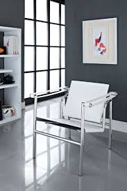 Bauhaus Sectional Sofa by
