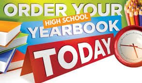 high school annuals for sale high school yearbooks now on sale yellow medicine east schools