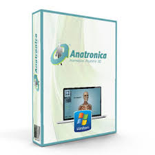 Interactive 3d Anatomy Interactive 3d Anatomy Application Online Anatronica